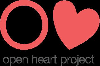 Open Heart Project