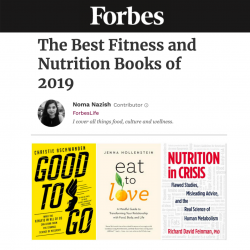 https://www.forbes.com/sites/nomanazish/2019/10/22/the-best-fitness-and-nutrition-books-of-2019/#6e0080b3b6ee