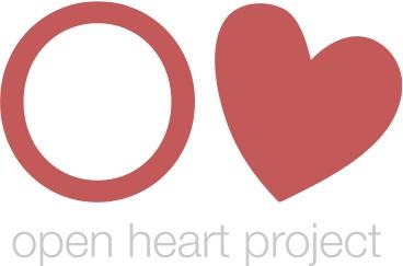 OpenHeartProject_Reverse