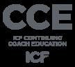 ICF_CCE_Mark_Grey
